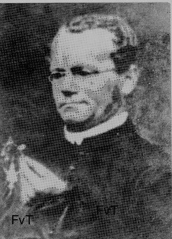 mendelkop copy, Johann Gregor Mendelin hayatı ingilizce